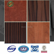 decorative wood wall covering sheets