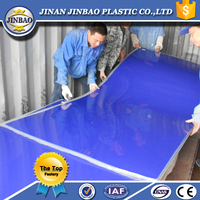 good quality wholesale many years experience acrylic manufacturing
