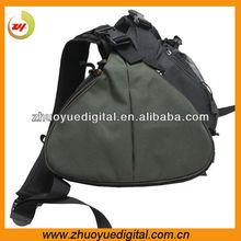 Designer dslr slr camera shoulder bag case camera protect cover wholesale