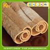 Import stick vietnam tube cinnamon cassia price