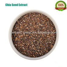 Top 10 Hot Product Best Quality Chia Seed Extract Power On Sale