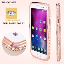 custom mobile phone cover for samsung galaxy ace plus s7500,custom mobile phone cover for samsung