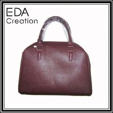 Factory supplier newest top quality branded handbags high quality from China workshop