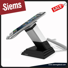 Anti-theft siems phone diaplay security alarm wholesale price