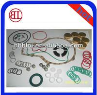 PS8500 Engine Pump Repair Kit / Diesel Injection Repair Kits Injection Pumps