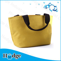 Promotional cooler bag for frozen food lunch bags for adults