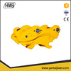 2015 new products Hydraulic quick connector manufacturer