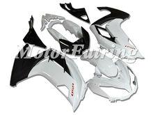 Motorcycle Parts Fairing/Body Kit For Kawasaki Ninja 650R 2013 Fairing Ninja 650R 2013 Bodywork Motorbike