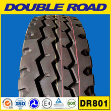 10.00r20 double road truck tire new product for indonesia vietnam market