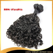 High Quality Nigerian Women Most Love Uk Aunty Funmi Hair