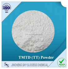 rubber chemicals industry rubber agent