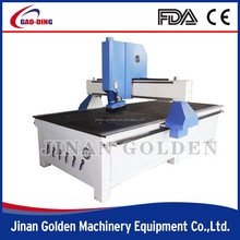 Delicate carving&engraving decoration machine