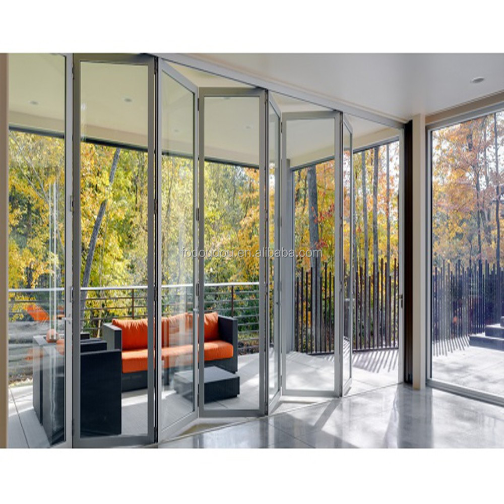 Image Result For Insulated Glgarage Doors