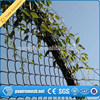 Alibaba china chain link fence/ chain link wire mesh/ mesh