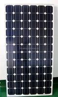 Best Price Solar Panel 300w Monocrystalline PV Solar Panel with TUV/VDE/CE/IEC Certificates