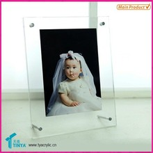 Picture Frames Best Selling New High Quality Arts And Crafts Direct Buy Chinese Picture Frames