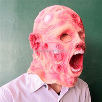 Alibaba New Product Ugly mask