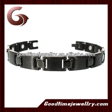 stretch magnetic bracelets,high gauss magnetic bracelet