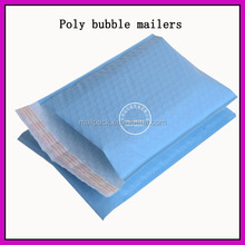 poly bubble mailers/padded envelopes/document bag #3