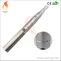 Hot Sale VENUS Rebuildable Atomizer Ecigarette