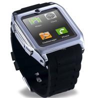 smartwatch reloj celular watch phone relojes importados de china
