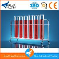 Quartz Pyrex Glass Tube test tube for lab