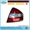 Car accessories Cerato spare parts Cerato 2007-2008 tail light