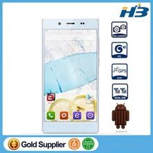 "Original iOcean X8 Phone 5.7"" 1920x1080 MTK6592 Android 4.2 Octa Core 1.7GHz Mobile Phone MT 6592 2GB RAM 16G Russian Language"