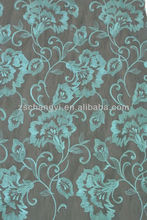embroidery african cotton guipure lace fabric