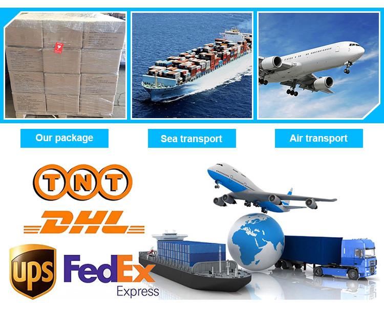 Packing-and-shipmen.jpg