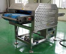 Poultry Beef Pork Slicer FQJ2-200-IV