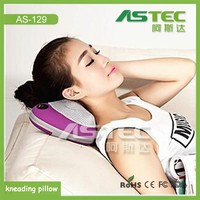 gold supplier china microbead pillow stuffing