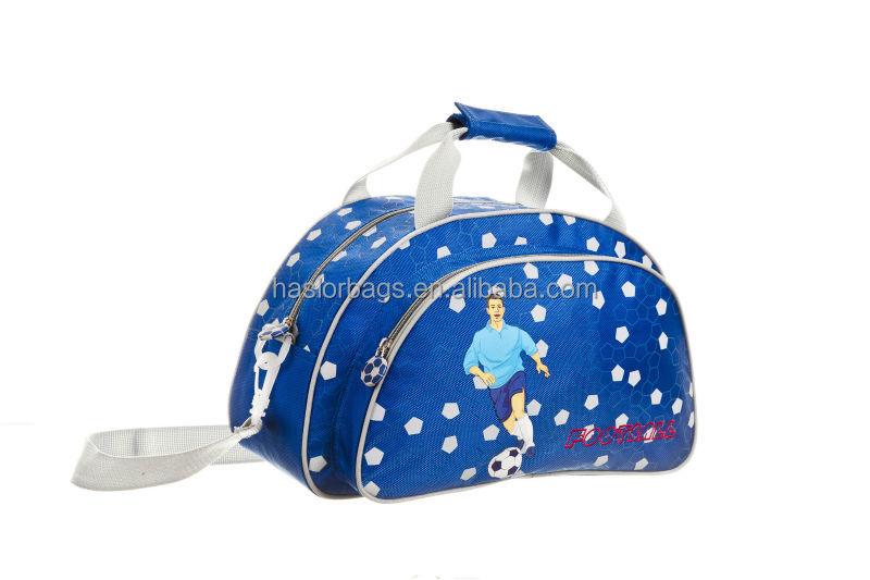 Enfants Polyester de mode et classique Sport voyage sac, Pliable sac de voyage