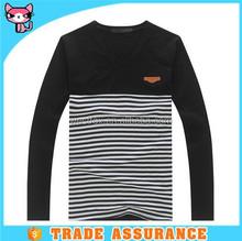 Jinjiang supplier produce black sweatshirt without hood