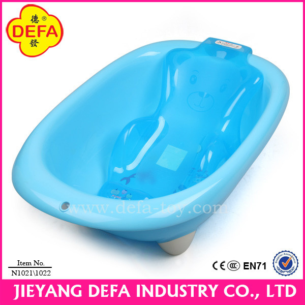 Bathtubs For Children Baby Shower Bathtub
