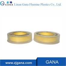 PTFE Thread Seal Taflon tape for water pipe GN06100