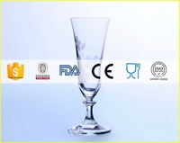 New best selling drinking glass cover
