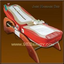 Best design thai massage bed