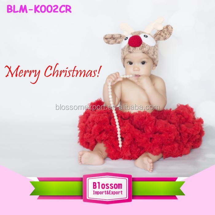 BLM-K002CR