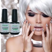 Rnk UV primer 55 g imprimación Gel de uñas