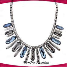 moda colar de jóias por atacado jóia de réplicas