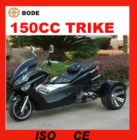 New Polupar 150cc ATV 3 Wheel Quad with Cheap Price