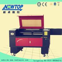 Best Price!=mini engraving machineHigh quality LC1325 ,Big size acrylic cnc laser cutting cutter engraver machine price