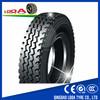 high quality cheap price tire 13r22.5
