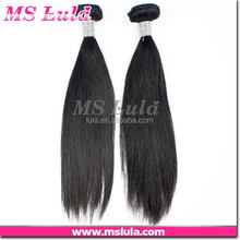 washing high quality competitive price ODM service straight 6 inch hair weaving