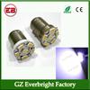 S25 5630 6SMD 6 Led 1156 BA15S / 1157 BAY15D Auto Car Reverse Lamp Backup Tail Light,car led tuning light