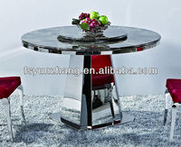 indian lift imported dining table