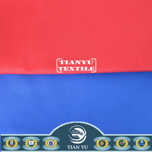 Soil Release Technical Fabric with Teflon Finishing Fabric
