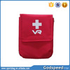 empty first aid kit bag mini first aid kit bag waterproof first aid kit bag