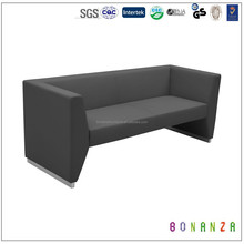 8802-2S#2015 Heated sofa in slinky sofa for inflatable sofa ikea